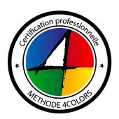 certification-4colors-fond-blanc