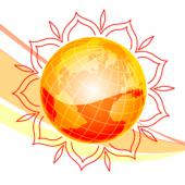 logo-mozaik2012-900×391
